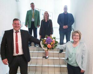 Hockenheim – Erinnerungen von fast 40 Jahren!