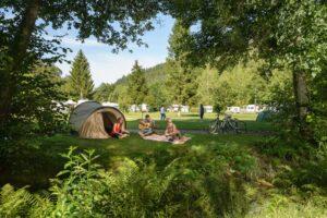 Neustadt – Wohnmobilstellplätze & Camping in der Pfalz