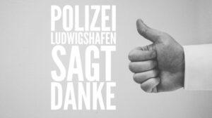 Ludwigshafen – Einfach nur vielen Dank