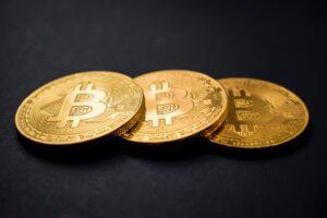 Heidelberg – Einkaufen mit Bitcoin in Heidelberg – wie funktioniert das genau?