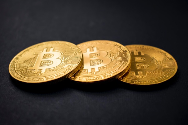 in bezug auf einzahlung crypto broker bitcoin kaufen heidelberg