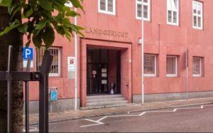 Speyer – ZEUGENAURUF – Nach Ladendiebstahl von zwei Somaliern stellt Passantin Anzeige gegen Polizei – Staatsanwaltschaft ermittelt