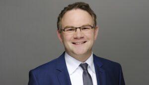 Frankenthal – Landtagsabgeordneter Martin Haller (SPD): Land erweitert Zugang zu Künstlerstipendien