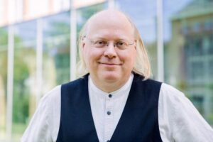 Mannheim – Wilfried Rosendahl soll neuer Generaldirektor der Reiss-Engelhorn-Museen Mannheim werden