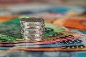 Hockenheim – Steuersenkung wird in vollem Umfang weitergegeben!