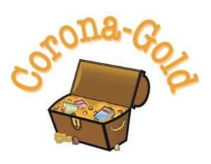 Heidelberg – Corona-Gold: Erzähl uns deine Geschichte! Schreibwettbewerb für junge Talente ab 8 Jahren vom DAI Heidelberg