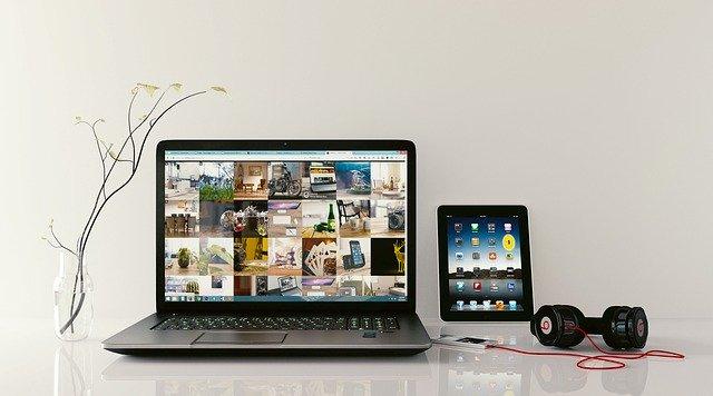 Heidelberg – Tablets und Laptops für den Fernlern-Unterricht! Über das Projekt hd#school@home können Schüler ohne geeignete Ausstattung künftig digitale Endgeräte ausleihen