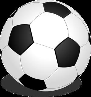 Karlsruhe – Finaltag der Amateure für den 22. August 2020 geplant
