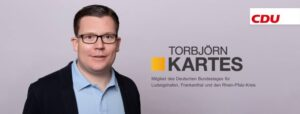 Ludwigshafen – Unternehmen schützen, zweiten Lockdown verhindern