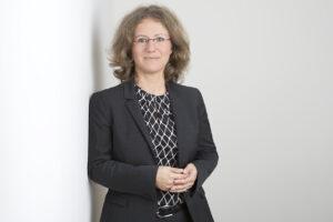 Heidelberg – Neue Geschäftsführerin der Stadtwerke Heidelberg Bäder