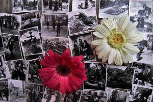 Heidelberg – Archive während der Pandemie: Stadtarchiv Heidelberg informiert über die Arbeit der Kollegen weltweit in Corona-Zeiten