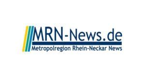Mannheim – Spielverlegung – VfR Mannheim gastiert am Samstag bei der TSG Weinheim