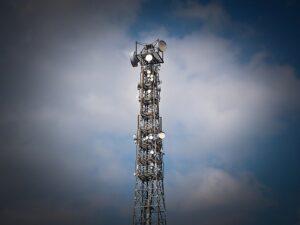 Heidelberg – Mobilfunknetz: Mit App der Bundesnetzagentur Funklöcher in Heidelberg aufspüren: Stadt bittet Smartphone-Nutzer um Unterstützung!