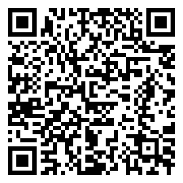Mosbach – Virtueller Vortrag über Künstliche Intelligenz und Logistik