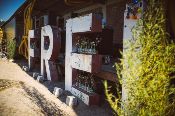 Heidelberg – Nachtökonomie: Förderprogramm für Clubs in der Corona-Krise! Anträge für zinsloses Darlehen bis 31. Oktober möglich