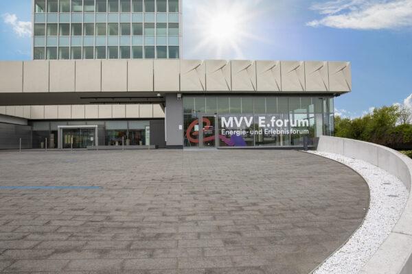 Mannheim – MVV führt ab 1. Oktober 2020 neue lokale Rufnummern für ihre Kunden ein –  Änderungen für Privat- und Gewerbekunden – Notfallhotline bleibt unverändert