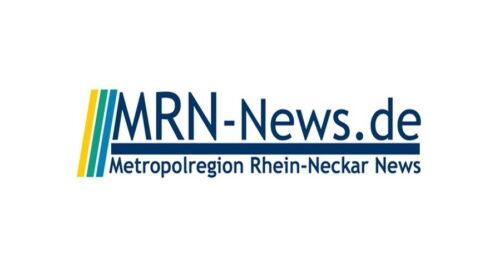 """Hemsbach – """"Kultur am Schloss"""": Konzert abgesagt"""