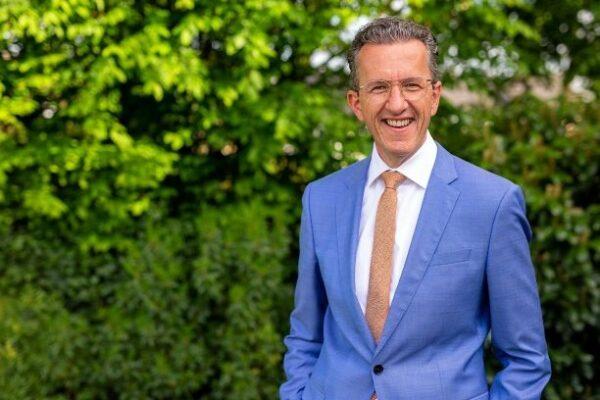 Ludwigshafen – Die deutsche EU-Ratspräsidentschaft nutzen, um ein Endlager zu suchen