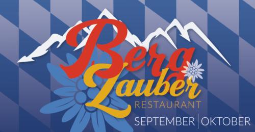 Heidelberg – Der (Heidel)Berg ruft! Im Oktober trifft Bayern auf die Kurpfalz – Heidelberg bekommt ein kurfürstliches Oktoberfest