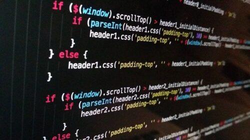 Frankenthal – European Code Week: Programmierworkshops bei der Stadtbücherei Frankenthal in den Herbstferien