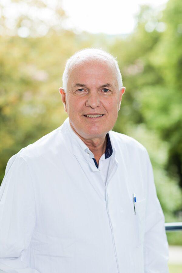 Sinsheim – Zweite Welle kommt in GRN-Klinik Sinsheim an! Steigende Infektionszahlen! Aber Lage noch beherrschbar!