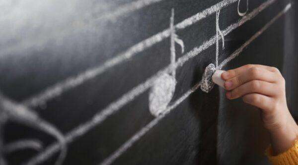 Ludwigshafen / Mannheim / Heidelberg / Frankenthal – Musikalische Früherziehung in der Metropolregion Rhein-Neckar – Möglichkeiten in der Region und Tipps für die Weiterbildung am Instrument