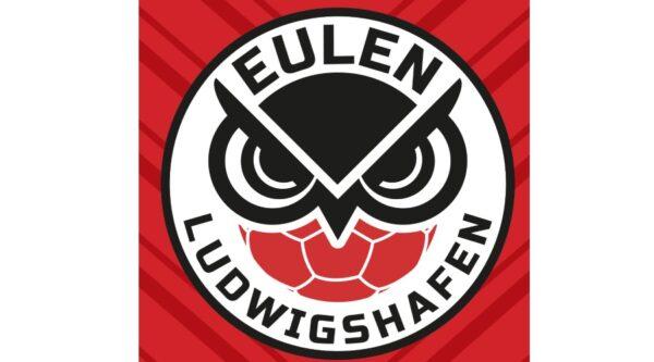 Ludwigshafen – Handball Bundesliga – Positiver #Corona -Test im Mannschaftskreis der #Eulen – Die Spieler Falk, Durak und Scholz bleiben vorerst in häuslicher #Quarantäne