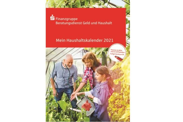 Ludwigshafen – Budget in der Balance