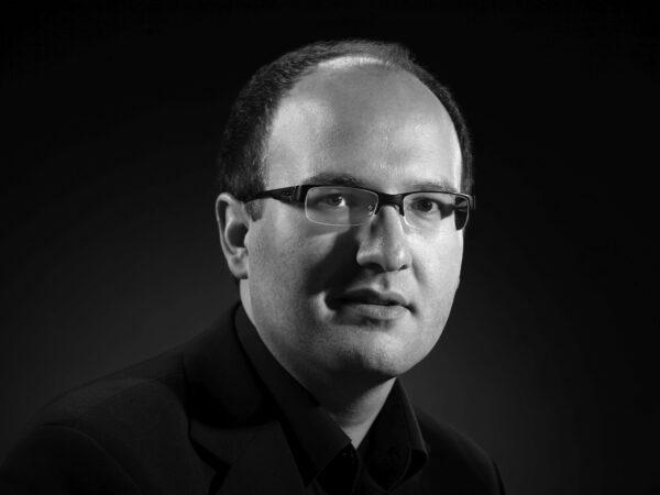 Speyer – Tübinger Orgelprofessor spielt beim Orgelzyklus anstelle von Jean-Baptiste Monnot