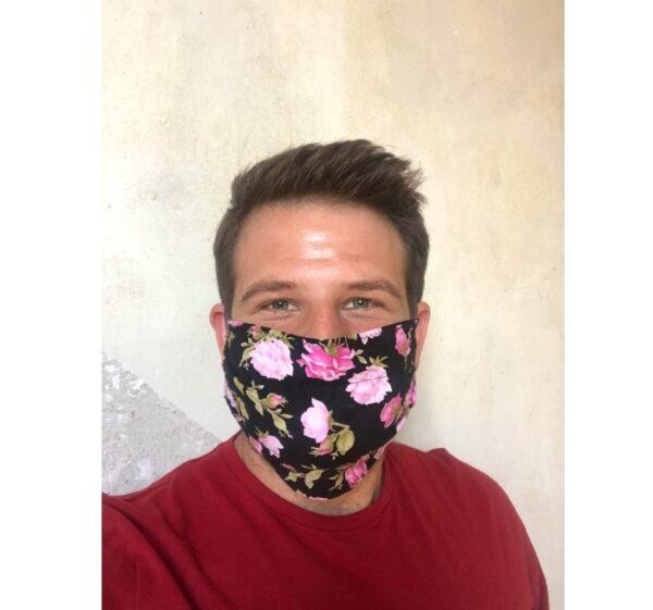 Ludwigshafen – #Maskenpflicht in Teilen des öffentlichen Bereichs und #Sperrstunde kommt
