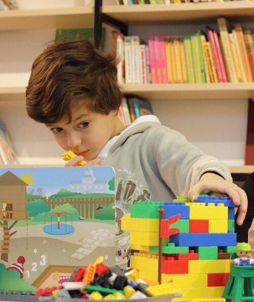 Heidelberg – Herbstferien-Programm für Kinder und Jugendliche!
