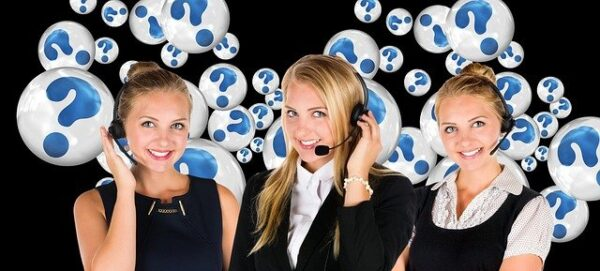 Landau – Bürgerinfotelefon: Ab Montag Sprechzeiten auch am Nachmittag!
