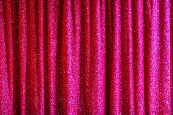 Frankenthal – Seniorenbüro und Lux-Kinos – Kino für Junggebliebene startet wieder