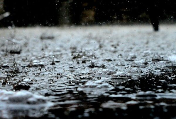Heidelberg – Thema Starkregen: Bürgerinnen und Bürger können ihre Erfahrungen und Ideen einbringen!