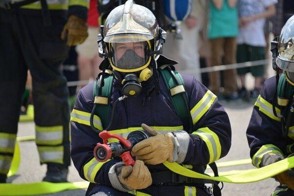 Heidelberg – Kohlenmonoxid, die unsichtbare Gefahr! Feuerwehr Heidelberg gibt Tipps zum Schutz vor Vergiftungen