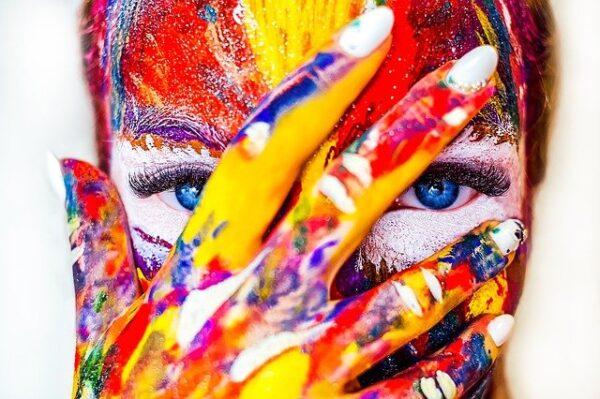 Mannheim – Käfertaler Kreativ Akademie bietet zahlreiche Veranstaltungen für Kinder und Erwachsene