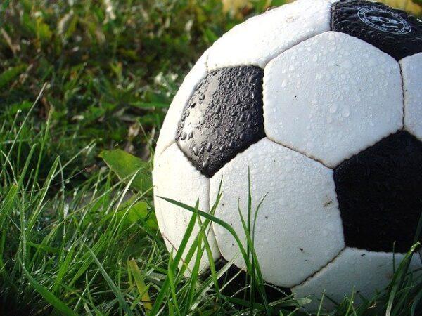 Mannheim – Rasenspieler wollen den Turnaround schaffen!  VfR erwartetet am Samstag (16:00 Uhr) die U23 des SV Waldhof im Rhein-Neckar-Stadion