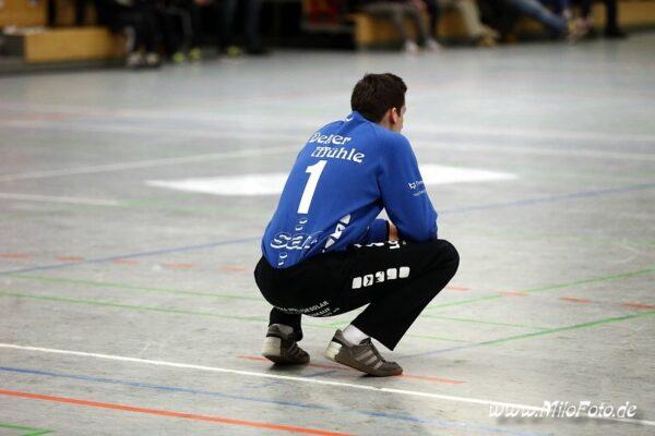 Mannheim / Karlsruhe – #Corona – Nach dem Fußball Lockdown kommt auch der Handball Lockdown; pausiert wird aktuell beim den Verbänden Baden,  Bayern, Hamburg, Hessen, Mittelrhein, Niederrhein, Pfalz und Rheinhessen