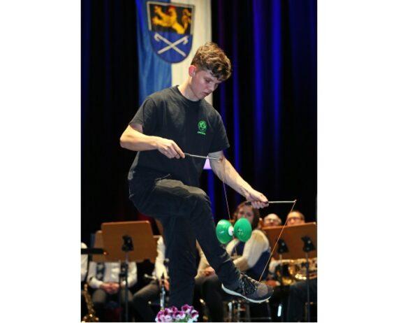 Hockenheim – Anträge für Sportlerehrung einreichen