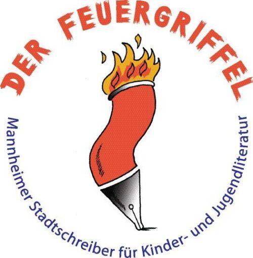 """Mannheim – Nominierte für den """"Feuergriffel"""" stehen fest! 42 Bewerbungen sind für das Stadtschreiber-Stipendium für Kinder- und Jugendliteratur eingegangen"""