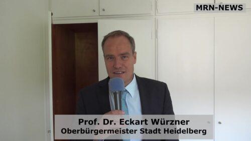 Heidelberg – Nachtbürgermeister(in): Bewerbungen bis 13. Dezember möglich! Neuausschreibung erfolgt zum Wochenende