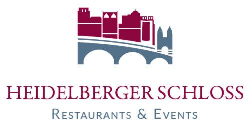 """Heidelberg – """"Wir stehen in den Startlöchern!"""" Schlossgastronomie plant neue Musikshow ab Dezember – Alternatives Gastrogeschäft mit Gourmet-Gans To Go"""