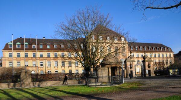 Mannheim – Corona-Pandemie: Universitätsklinikum verschiebt nicht-dringliche Operationen