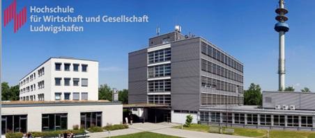 Ludwigshafen – HWG LU: Brückenschlag zwischen Forschungszentren in Ludwigshafen am Rhein und Frankfurt