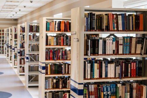 Mannheim – Zweigstelle Schönau der Stadtbibliothek Mannheim in neuen Räumen wiedereröffnet