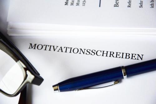 Mosbach – Bewerbungstipps beim Studieninfotag!