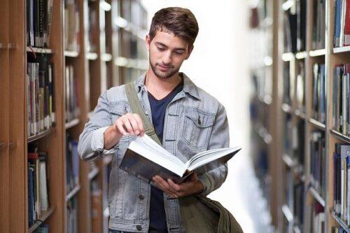 """Mannheim – Bildungskonzept """"BerufsHochschule"""" – FOM Mannheim wird Hochschulpartner für Ausbildungsbetriebe"""