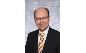 Frankenthal – Telefonsprechstunde mit Bürgermeister Bernd Knöppel zu Themen des EWF