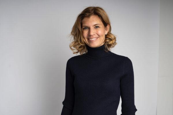 Heidelberg – Anja Boto(CDU): Raus aus der Schmuddelecke!
