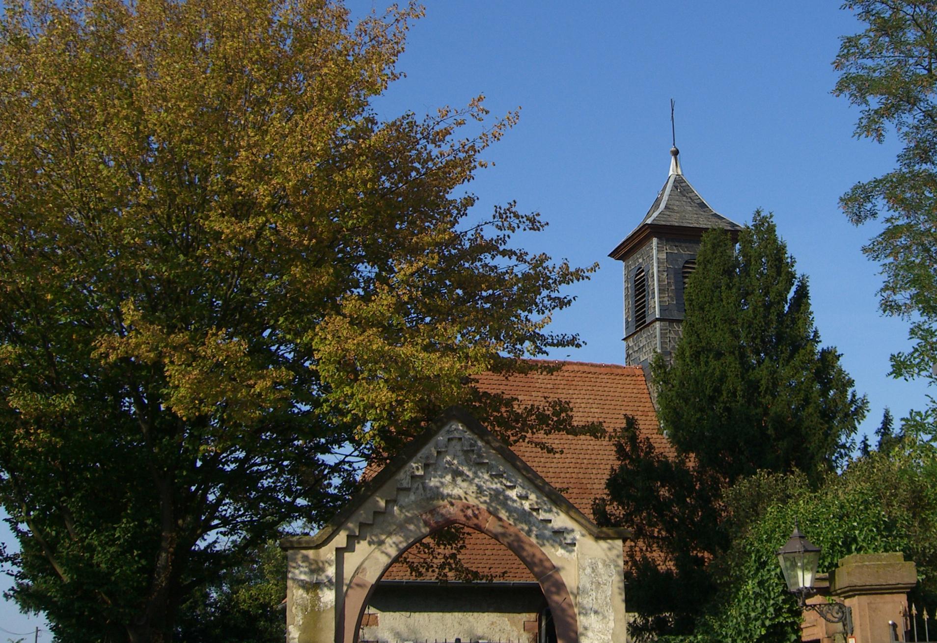 Kirche ludwigshafen mundenheim katholische Startseite